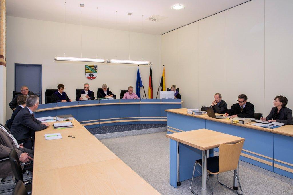 NABU scheitert mit Klage gegen Kormoran-Verordnung in Sachsen-Anhalt