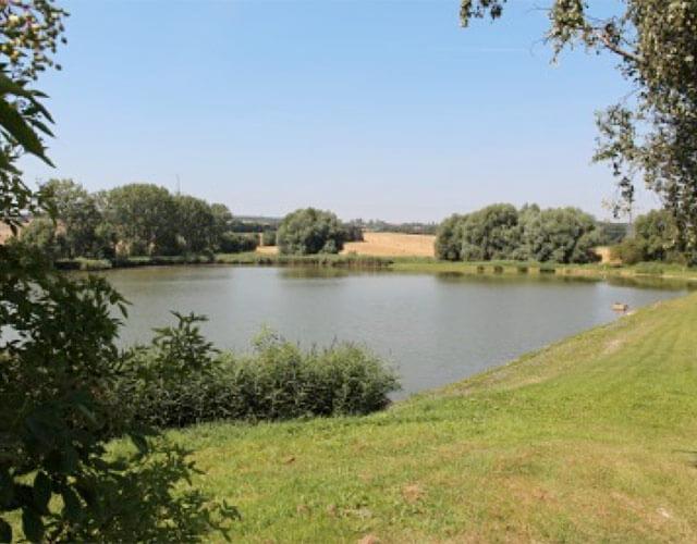 Thüringer Gewässerverbund