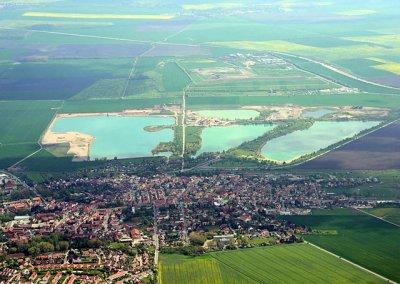 Klingesee Stotternheim (B)