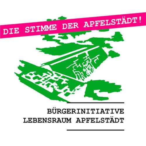 Offener Brief der BI Lebensraum Apfelstädt an den Thüringer Ministerpräsidenten Bodo Ramelow